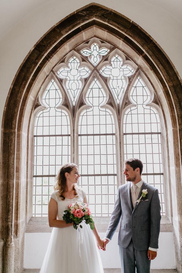 Hochzeit_Kloster_Steinfeld_Lichtliebe_45