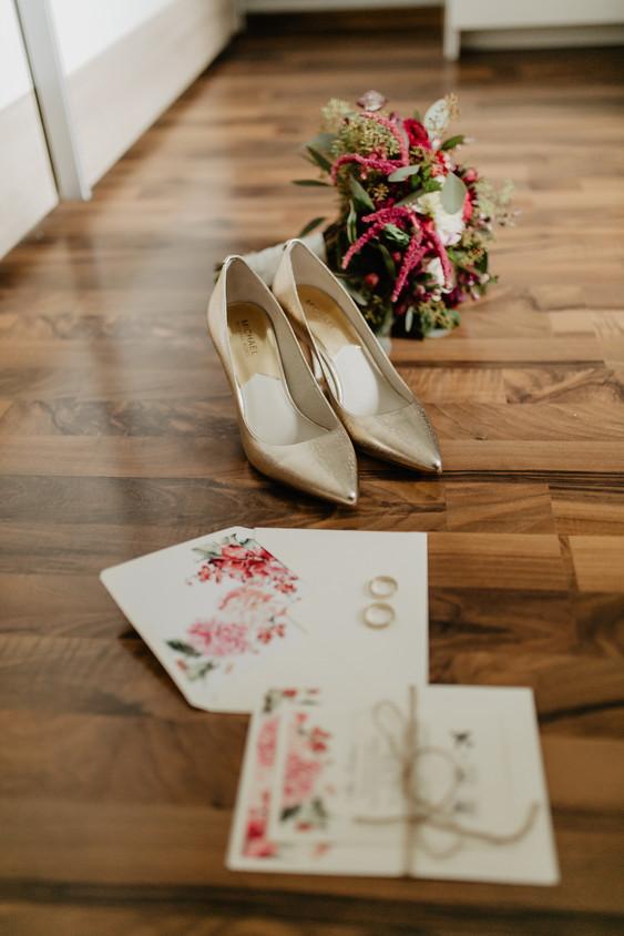 Hochzeitsfotograf_Köln_Bonn_Euskirchen