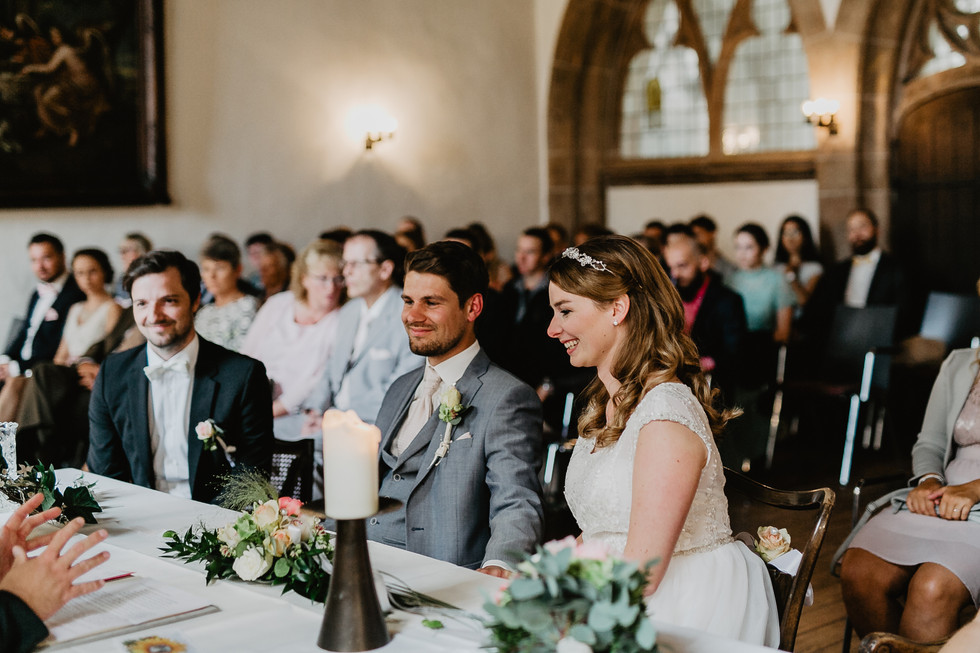 Hochzeit_Kloster_Steinfeld_Lichtliebe_16