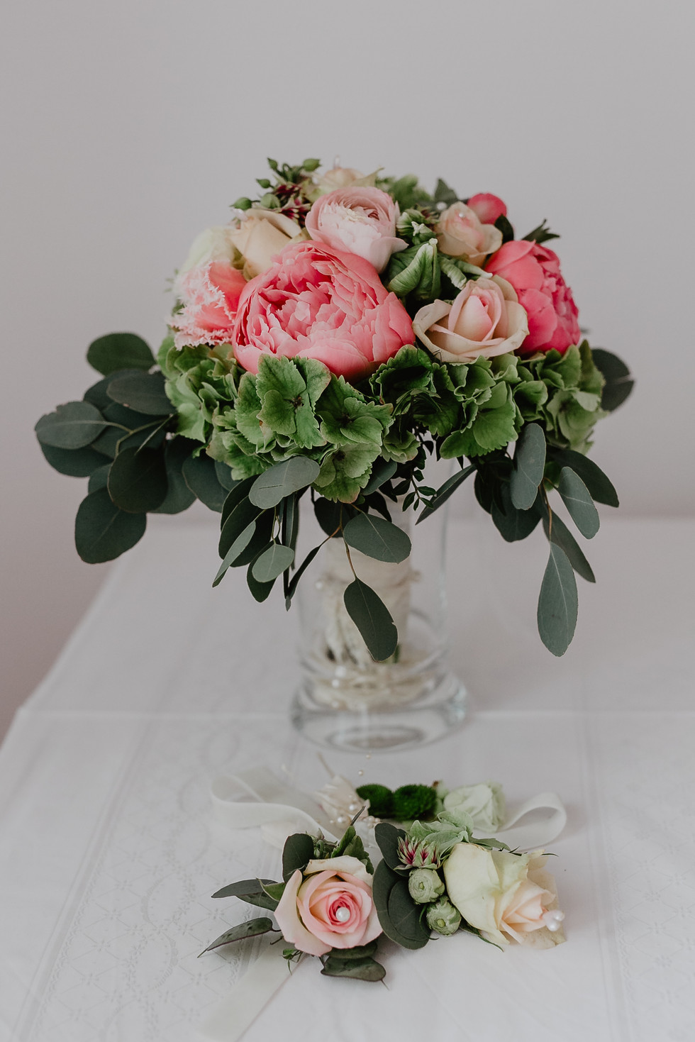 Hochzeit_Kloster_Steinfeld_Lichtliebe_01