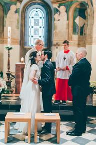 Hochzeitsfotograf_Köln_Bonn_Burg_Heimerzheim_33.jpg
