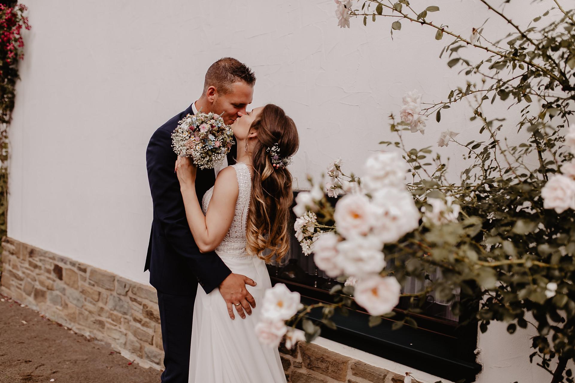 Hochzeit_Insul_Keulers_Lichtliebe_30.JPG