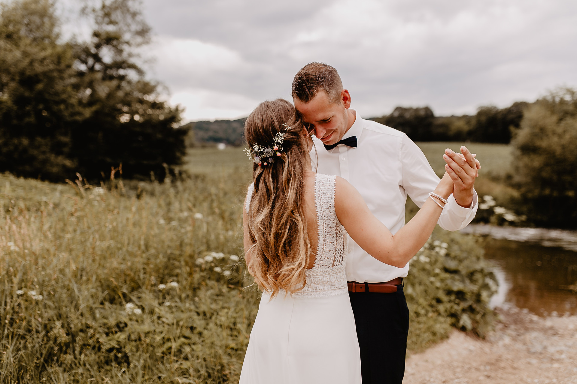Hochzeit_Insul_Keulers_Lichtliebe_47.JPG