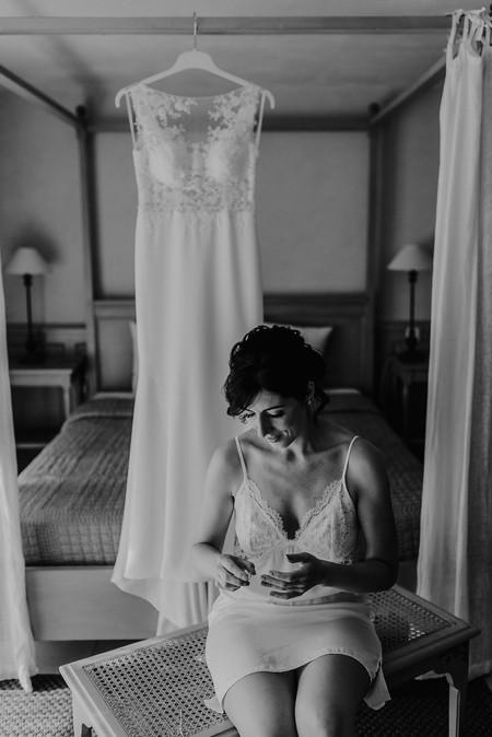 Hochzeit_Frankreich_Lichtliebe_Melissa_R