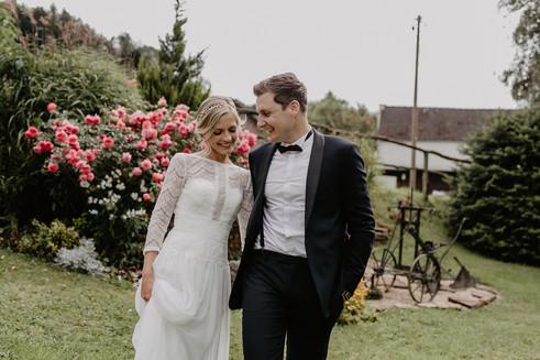 Hochzeitsfotograf_Köln_Bonn_Euskirchen_Mechernich_Burghof_Kommern_27.jpg