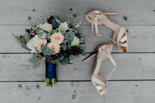 Hochzeitsfotograf_Köln_Bonn_Euskirchen_Krewelshof_03.jpg