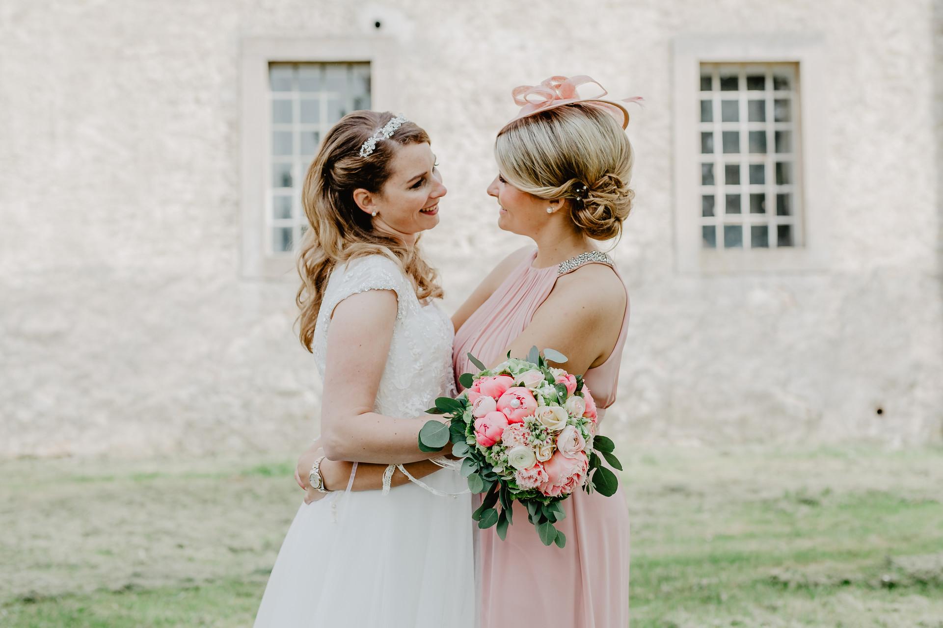 Hochzeit_Kloster_Steinfeld_Lichtliebe_38