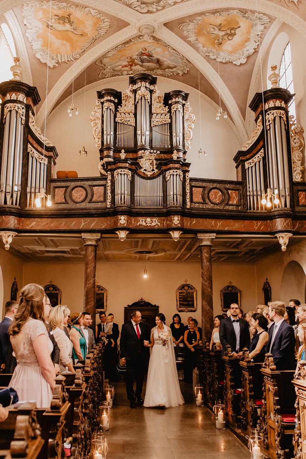 Hochzeit_Godesburg_Kreuzbergkirche_057.J