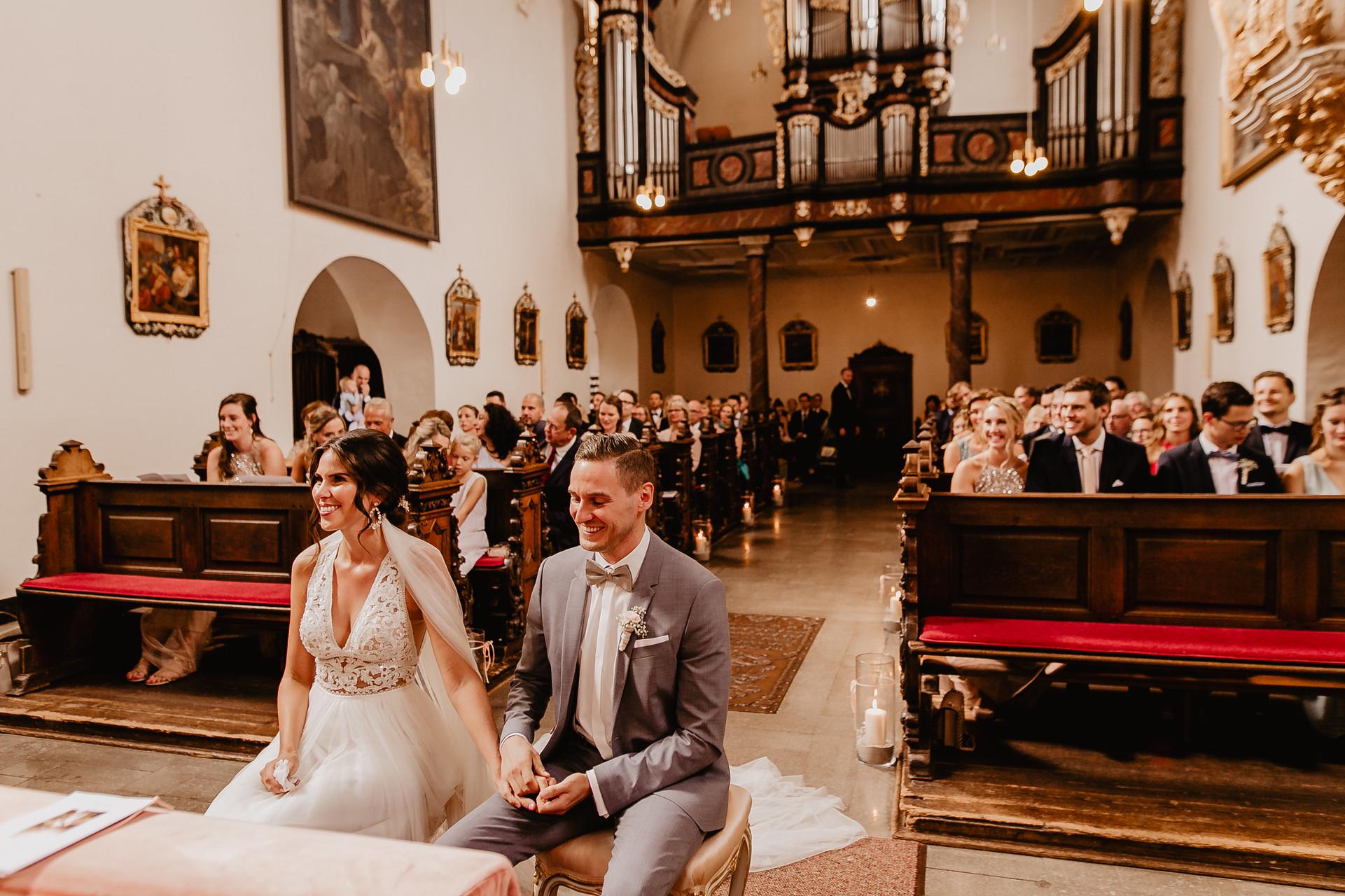 Hochzeit_Godesburg_Kreuzbergkirche_072.J