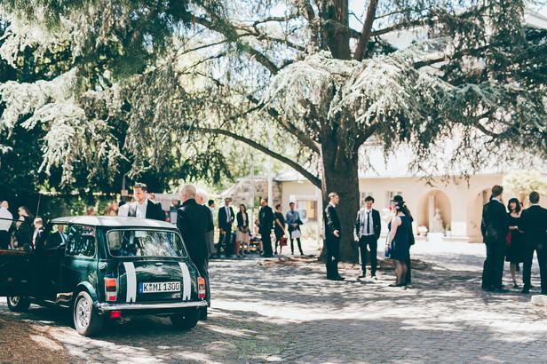 Hochzeitsfotograf_Köln_Bonn_Burg_Heimerzheim_21.jpg