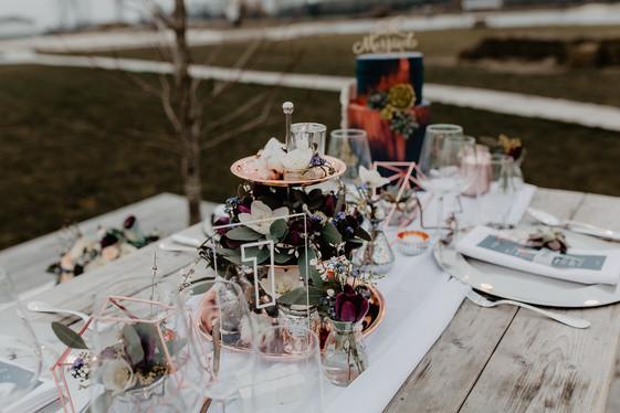 Hochzeitsfotograf_Köln_Bonn_Euskirchen_Krewelshof_48.jpg