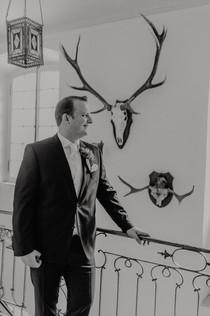 Hochzeitsfotograf_Köln_Bonn_Euskirchen_Burg_Lüftelberg_013.jpg