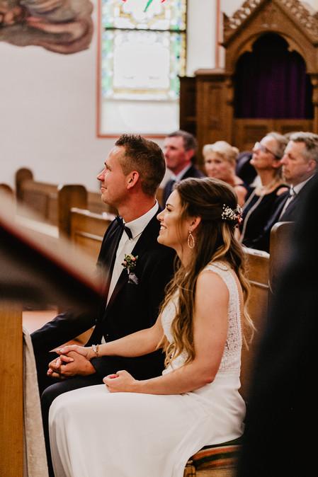 Hochzeit_Insul_Keulers_Lichtliebe_21.JPG