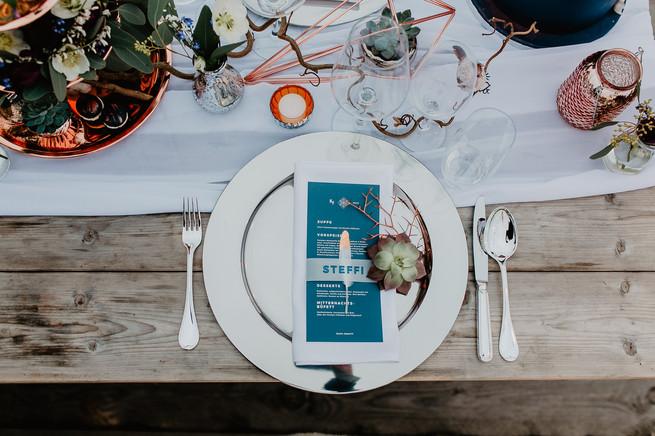 Hochzeitsfotograf_Köln_Bonn_Euskirchen_Krewelshof_47.jpg