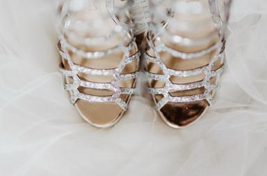 Hochzeitsfotograf_Köln_Bonn_Euskirchen_Burg_Flamersheim_010.jpg