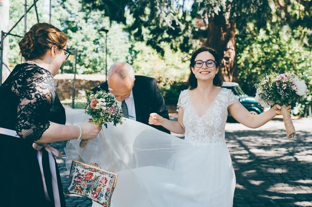 Hochzeitsfotograf_Köln_Bonn_Burg_Heimerzheim_22.jpg