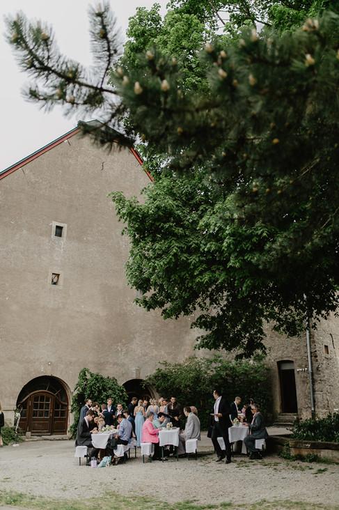 Hochzeit_Kloster_Steinfeld_Lichtliebe_36
