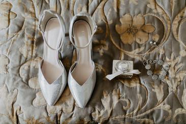 Hochzeitsfotograf_Köln_Bonn_Euskirchen_Schloss_Auel_007.jpg