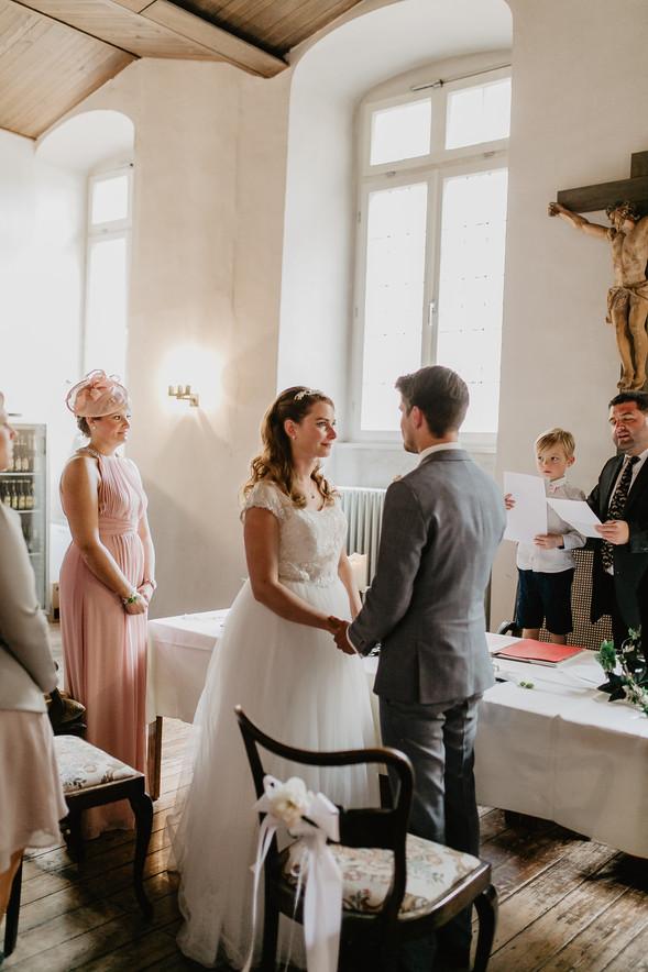 Hochzeit_Kloster_Steinfeld_Lichtliebe_20