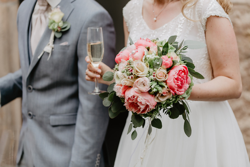 Hochzeit_Kloster_Steinfeld_Lichtliebe_29
