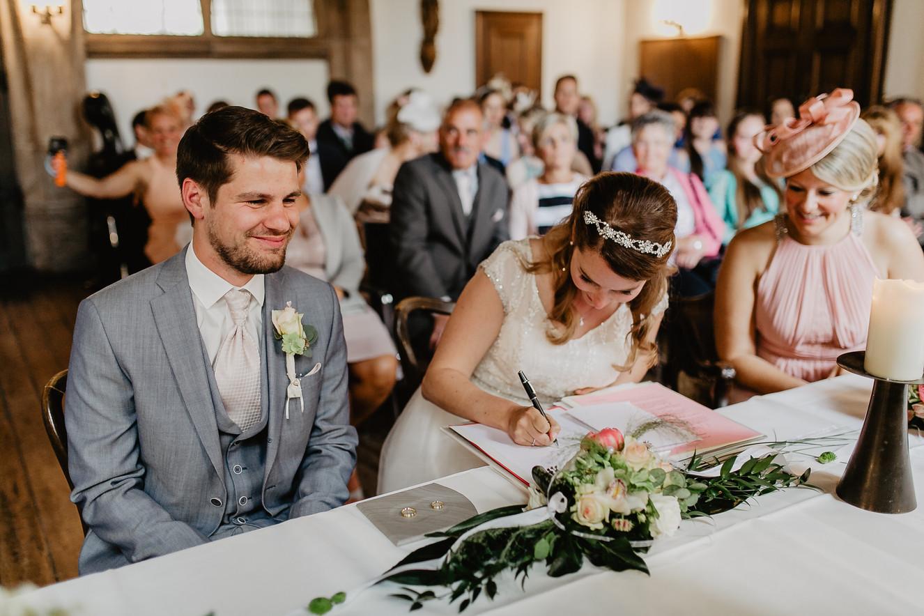 Hochzeit_Kloster_Steinfeld_Lichtliebe_24