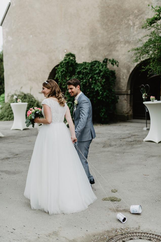 Hochzeit_Kloster_Steinfeld_Lichtliebe_35
