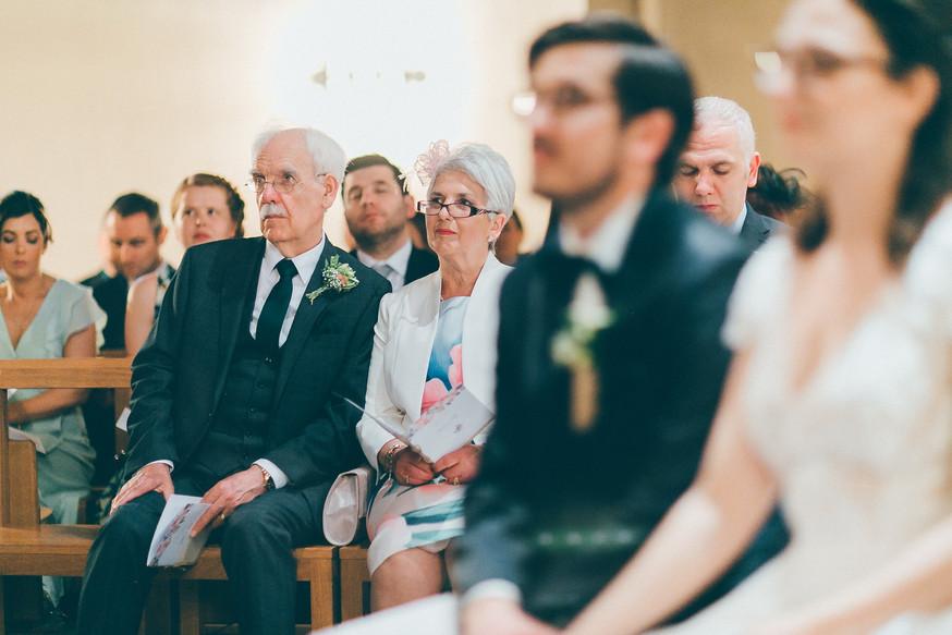 Hochzeitsfotograf_Köln_Bonn_Burg_Heimerzheim_31.jpg