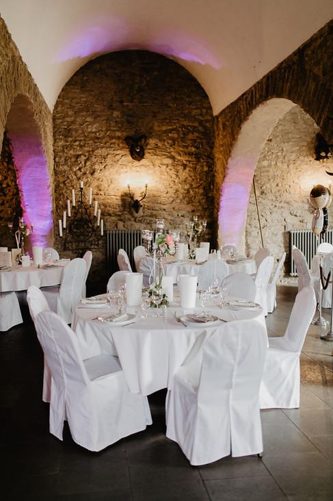 Hochzeit_Kloster_Steinfeld_Lichtliebe_31