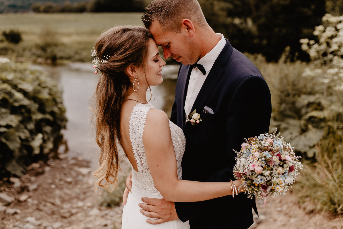 Hochzeit_Insul_Keulers_Lichtliebe_37.JPG