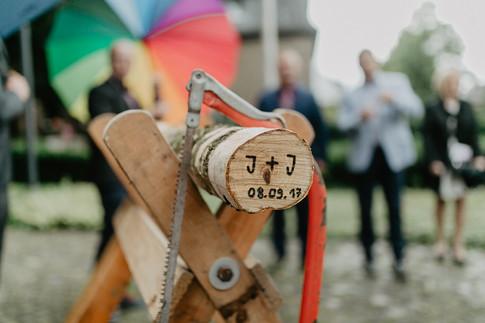 Hochzeitsfotograf_Köln_Bonn_Euskirchen_Burg_Flamersheim39.jpg