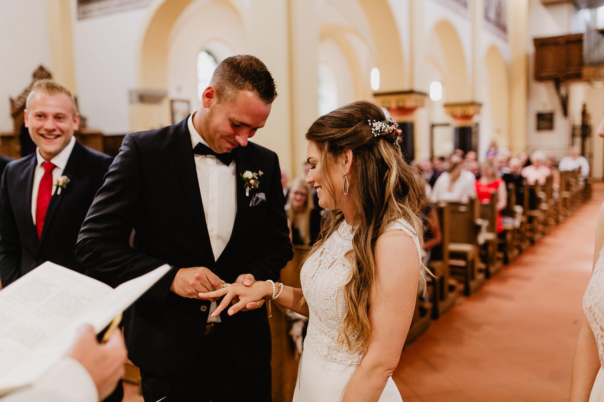 Hochzeit_Insul_Keulers_Lichtliebe_25.JPG