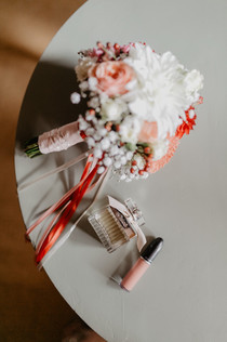 Hochzeitsfotograf_Köln_Bonn_Euskirchen_Mechernich_Burghof_Kommern_02.jpg
