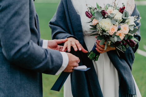 Hochzeitsfotograf_Köln_Bonn_Euskirchen_Krewelshof_36.jpg