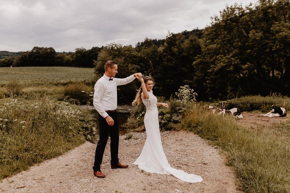 Hochzeit_Insul_Keulers_Lichtliebe_44.JPG