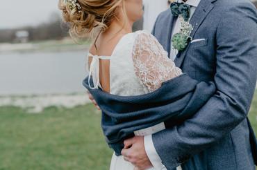 Hochzeitsfotograf_Köln_Bonn_Euskirchen_Krewelshof_39.jpg