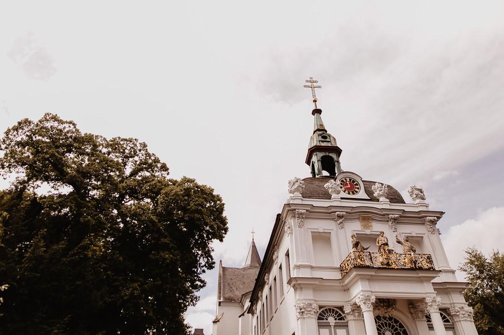 Hochzeit_Godesburg_Kreuzbergkirche_050.J
