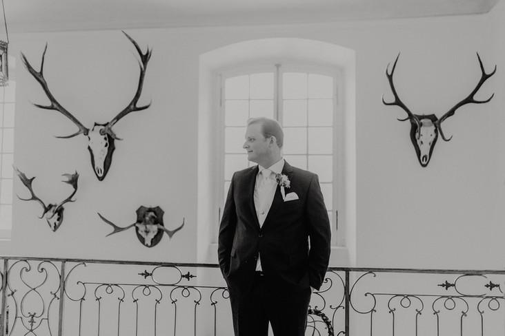 Hochzeitsfotograf_Köln_Bonn_Euskirchen_Burg_Lüftelberg_014.jpg