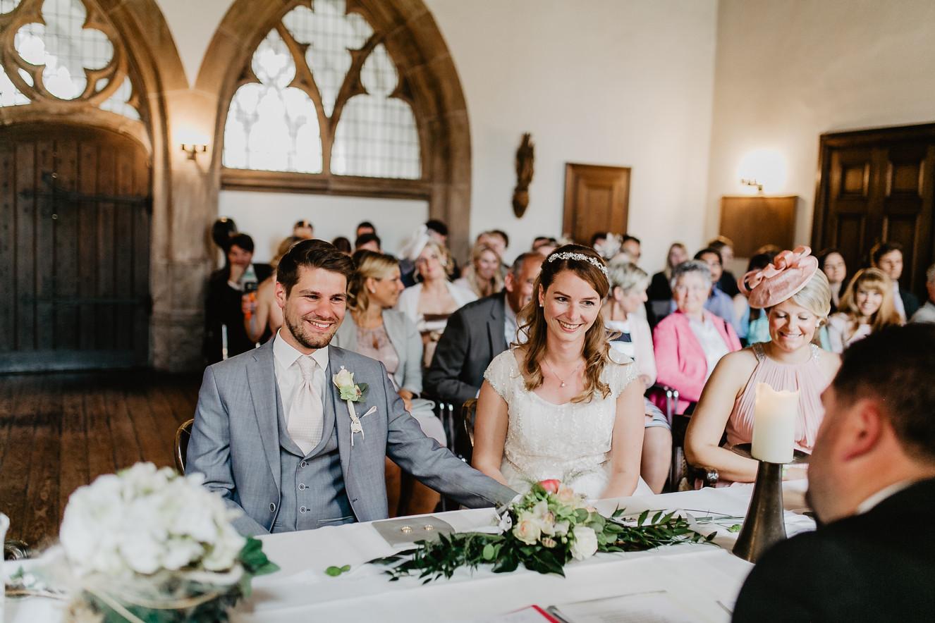 Hochzeit_Kloster_Steinfeld_Lichtliebe_14