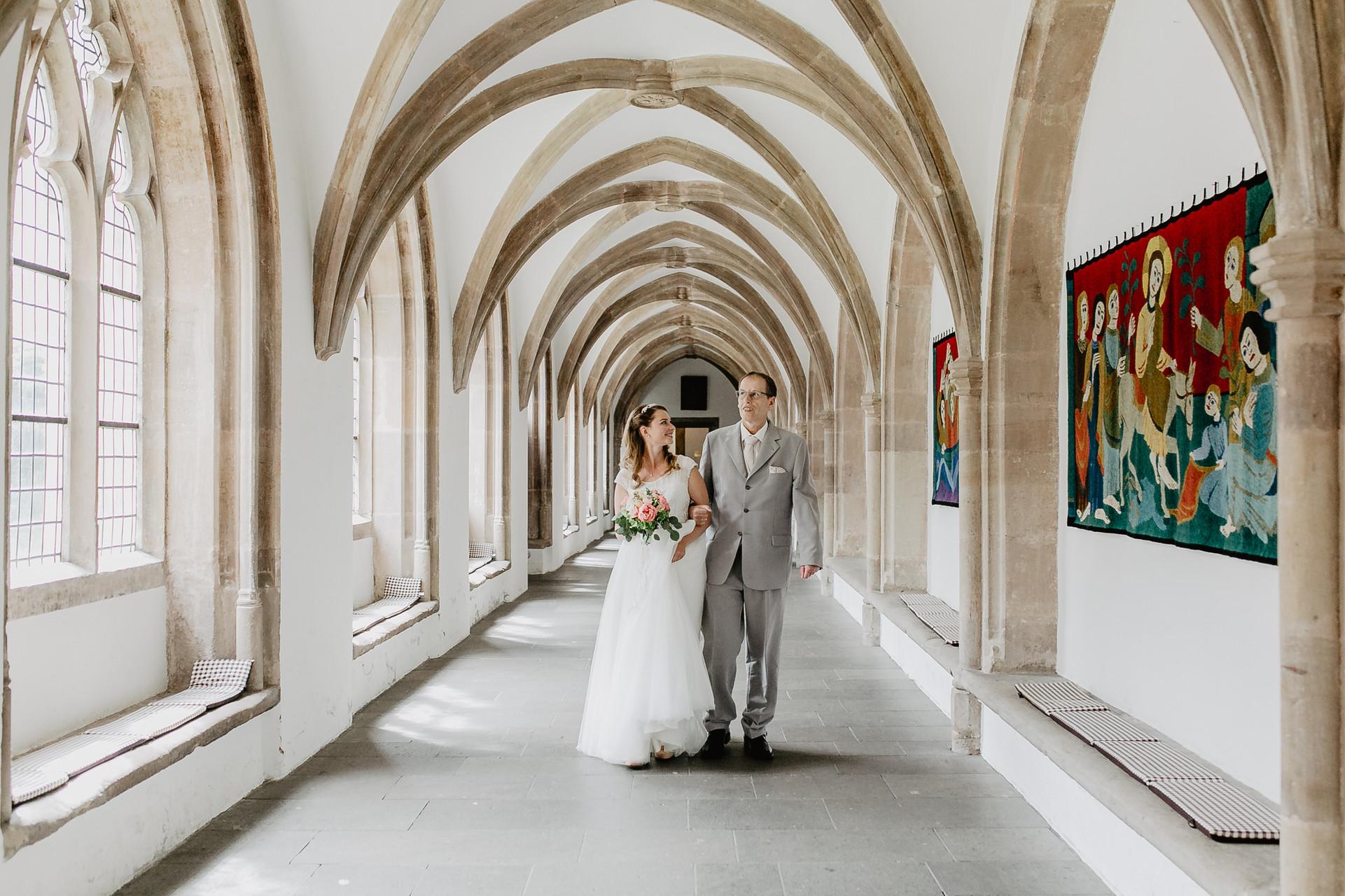 Hochzeit_Kloster_Steinfeld_Lichtliebe_10