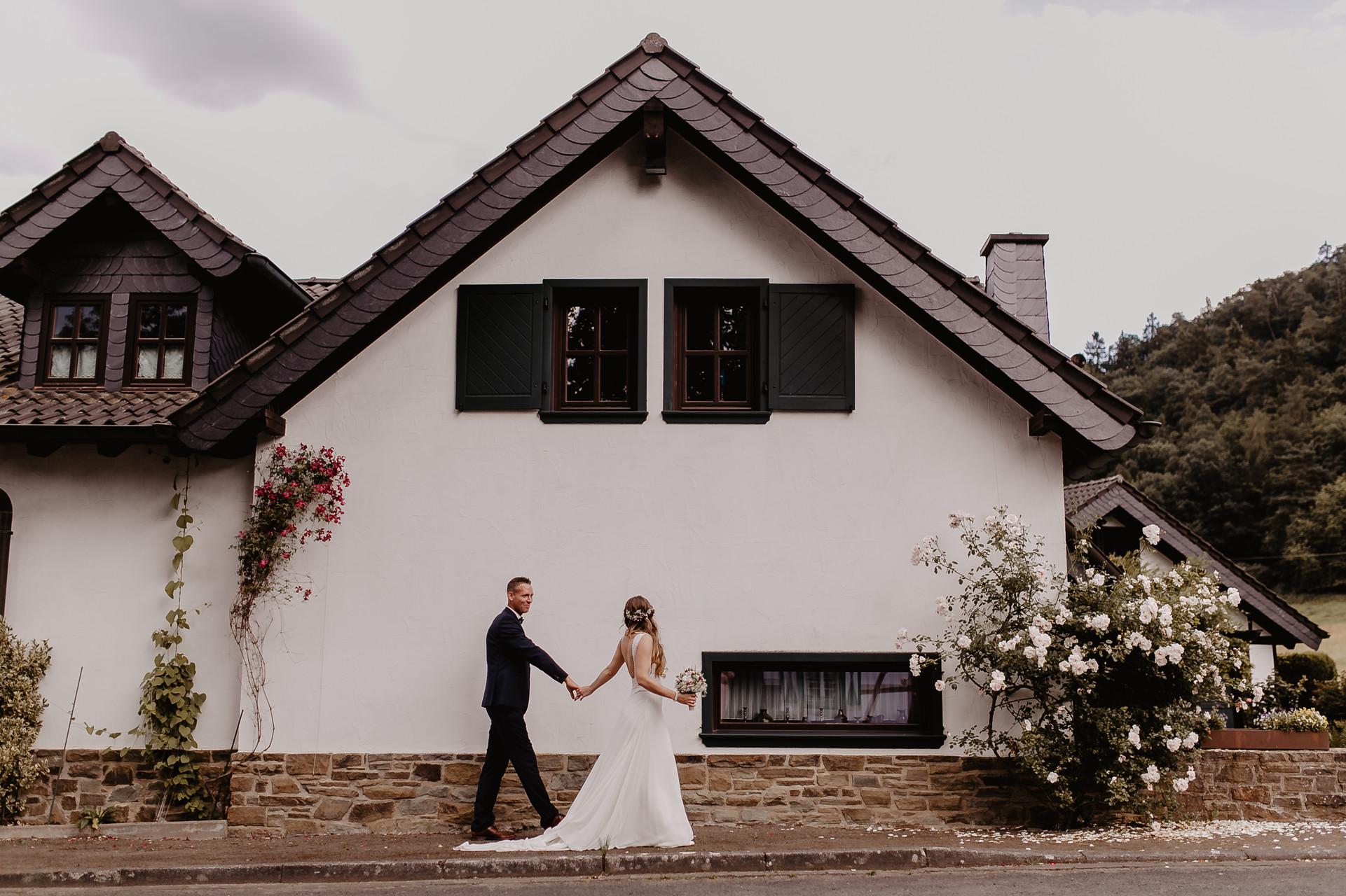 Hochzeit_Insul_Keulers_Lichtliebe_29.JPG