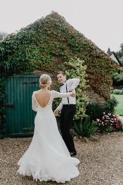 Hochzeitsfotograf_Köln_Bonn_Euskirchen_Mechernich_Burghof_Kommern_32.jpg
