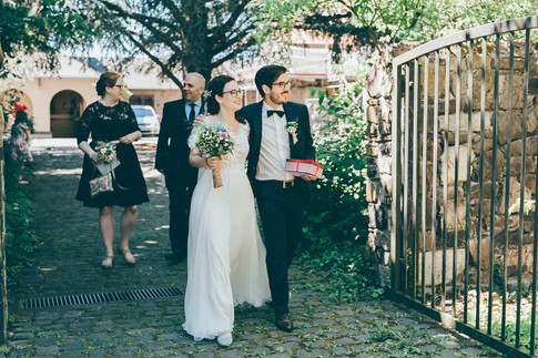 Hochzeitsfotograf_Köln_Bonn_Burg_Heimerzheim_34.jpg