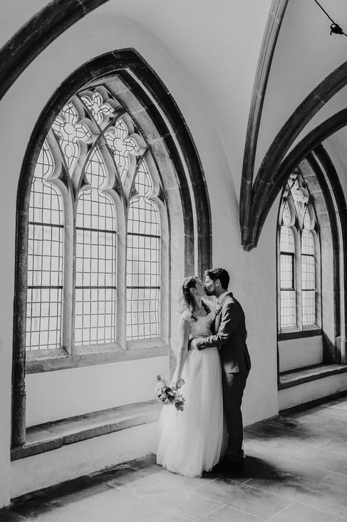 Hochzeit_Kloster_Steinfeld_Lichtliebe_43