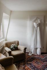 Hochzeitsfotograf_Köln_Bonn_Euskirchen_Burg_Lüftelberg_015.jpg