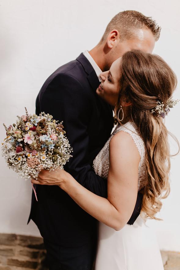 Hochzeit_Insul_Keulers_Lichtliebe_33.JPG