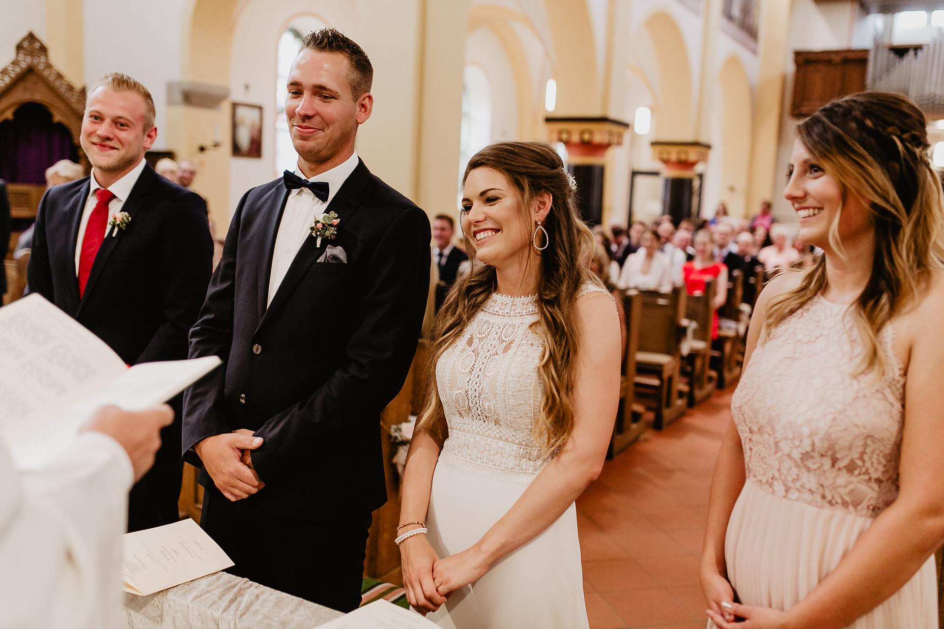 Hochzeit_Insul_Keulers_Lichtliebe_23.JPG