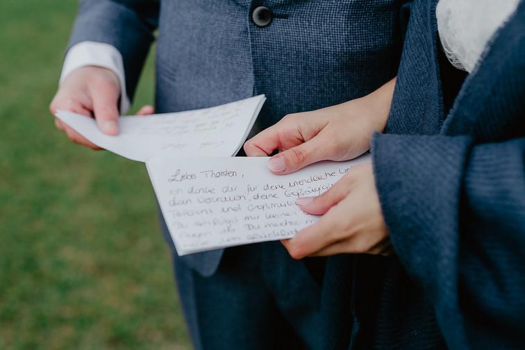 Hochzeitsfotograf_Köln_Bonn_Euskirchen_Krewelshof_42.jpg