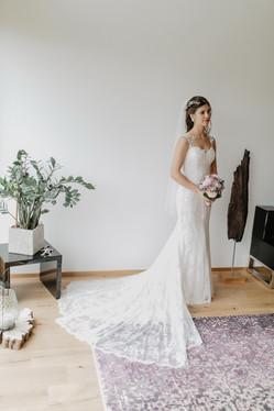 Hochzeitsfotograf_Köln_Bonn_Euskirchen_Burg_Flamersheim26.jpg