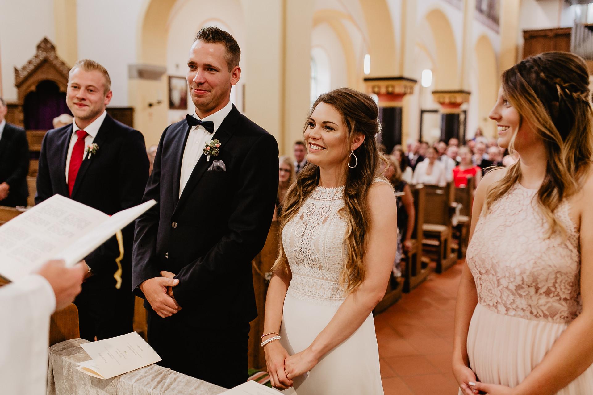 Hochzeit_Insul_Keulers_Lichtliebe_24.JPG