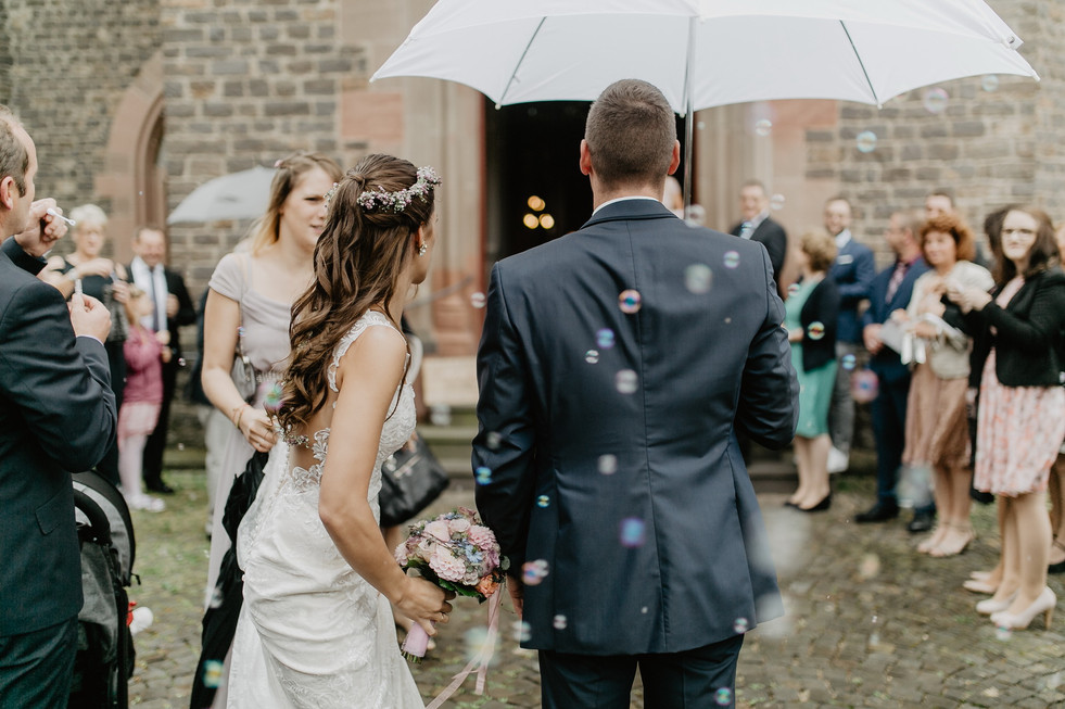 Hochzeitsfotograf_Köln_Bonn_Euskirchen_Burg_Flamersheim38.jpg